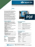 Civacon-8800E-Datasheet