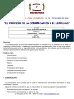 NOELIAM_GARCIA_2.pdf