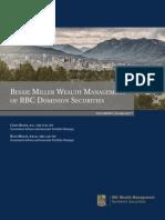 Bessie Miller Wealth Management