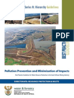 h2-pollution-prevention-and-minimization-of-impacts.pdf