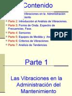 Fundamentos de Vibraciones