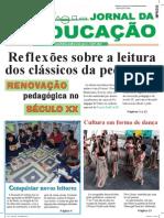 Caderno Especial Renovação Pedagógico No Século XX (1)