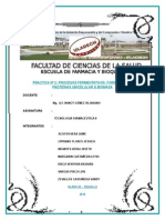 Practica Nº2- Tecnología f II