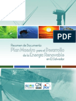 Resumen_Plan_Maestro.pdf
