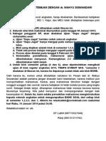 (REVISI) NOTULENSI 12012015