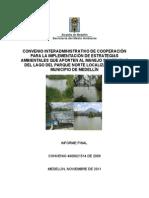 Informe_final Dic 1-2011