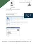Gerenciamento do AuditTrail_.pdf