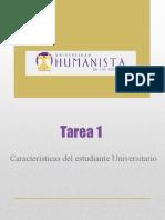 tarea 1 universidad humanista
