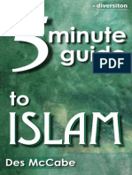 5_min_islam