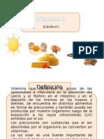vitaminad-100622225539-phpapp01