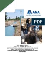 Guía Metodológica Sensibilización PP 042-Final-B (2).docx