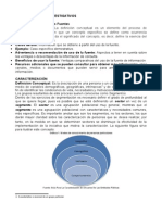Guía Procesos de Investigación