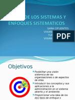 exposicionlunesfestivo-120608003556-phpapp02