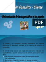 1.3 Relación consultor-cliente.ppt
