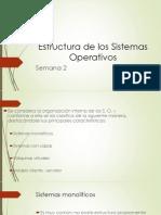 Sistemas Operativos Cont