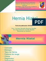 03 08 Hernia Hietall