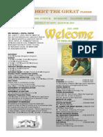MAR22.pdf