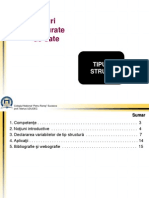 9.-Tipul-inregistrare.pdf