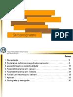 13.-Subprograme.pdf