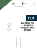 CARTILLA Asamblea Junta de socios.pdf