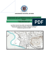 Version_Resumida_Tesis_Luis_Granda_Tume.pdf