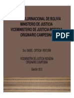 CRPD_PANEL7_ISABELORTEGA