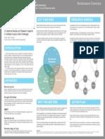 AlexVipond_RISE_Poster.pdf