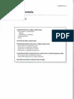 fibra alimnetaria.pdf