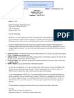 bb&s tees business letter