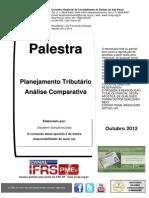 Planejamento_Tributario_Analise_Comparativa_Claudimir_0810.pdf