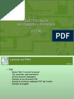 elnbiod1-filtri-1p