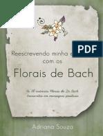 Reescrevendo_minha_essencia.pdf