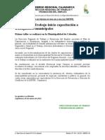 capacit.pdf