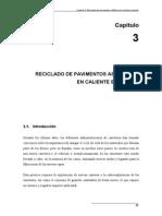 Tesis-Estudio-MezclasRecicladas-en-Planta