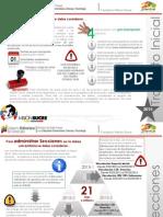 1422645820_Consideraciones SUCRE_2015_1.pdf