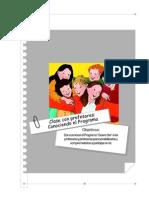 2 Material Para Padres y Profesores