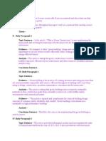 interdisciplinaryprojectoutline-zamariatorrence