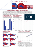 Project #2 Infographic.pdf