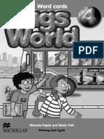 BugsWorld_4_Wordcards