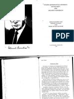 Paul Thieme, Altpersisch radiy, FS Humbach (1986)