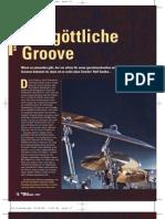 Drums n Percussion 012 25 Gustke