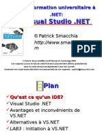 UnivNET3 VS.NET.ppt