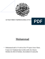 9wut7-Islam_ppt.ppt