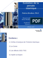 Pensee_islamique.ppt