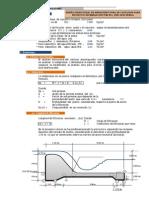 DISEÑO ESTRUCTURAL BOCATOMA TESIS.pdf