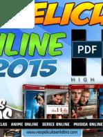 Ver Peliculas en Latino Completas Full Hd Dvdrip 1080p Latino Online Online
