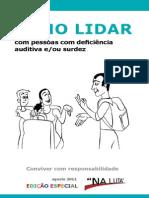 cartilha_surdos.pdf