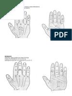 Quiropuntura - Koryo - Acupuntura Nas Mãos - Tratamentos