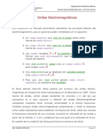 (3)_ONDAS_ELECTROMAGNETICAS_Compendio.pdf