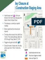 DC Water Adams and Flagler Alleyway Work_FINAL 2015 03 20